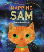 Mapping Sam