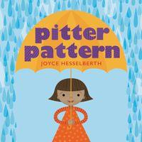 pitter-pattern