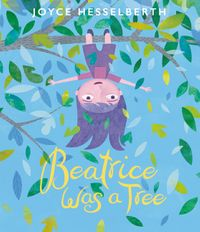 beatrice-was-a-tree
