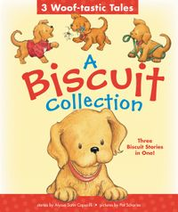 a-biscuit-collection-3-woof-tastic-tales