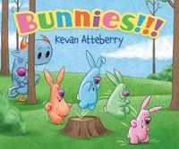 bunnies-board-book
