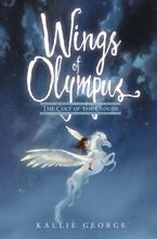 wings-of-olympus-the-colt-of-the-clouds