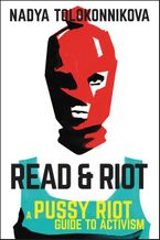 read-and-riot
