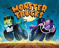 monster-trucks-board-book
