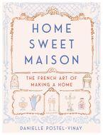home-sweet-maison