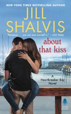 about-that-kiss