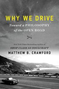 why-we-drive