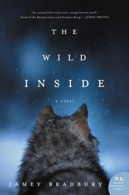 the-wild-inside