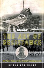 the-art-of-resistance