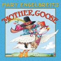 mary-engelbreits-mother-goose-board-book