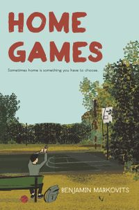 home-games