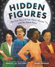 hidden-figures-the-true-story-of-four-black-women-and-the-space-race