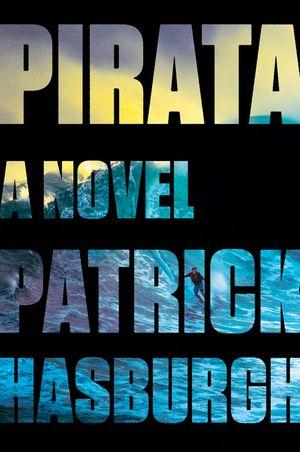 Pirata book image