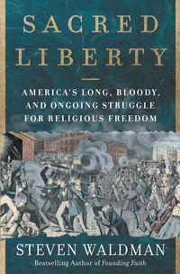sacred-liberty