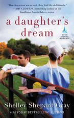 a-daughters-dream
