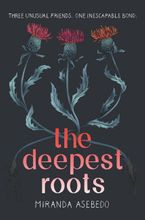 the-deepest-roots