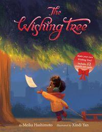 the-wishing-tree