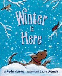 winter-is-here-board-book