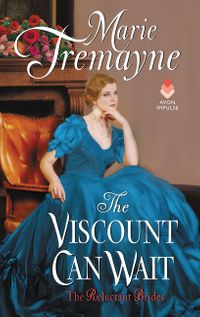 the-viscount-can-wait