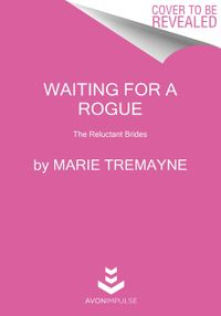 waiting-for-a-rogue