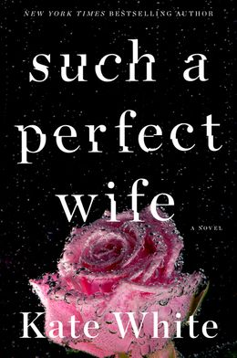 such-a-perfect-wife