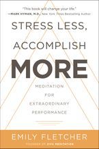 stress-less-accomplish-more