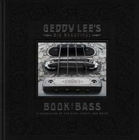 geddy-lees-big-beautiful-book-of-bass