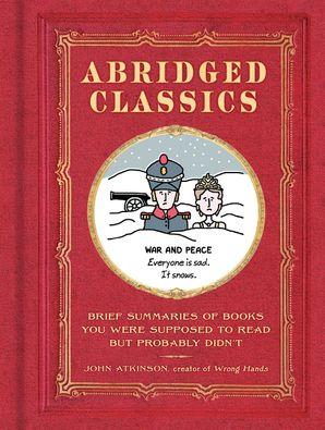 Abridged Classics