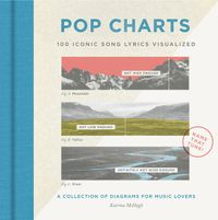 pop-charts
