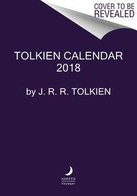 tolkien-calendar-2018