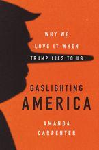 gaslighting-america