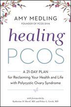 healing-pcos