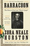 See Zora Neale Hurston at Indian Hills Community College