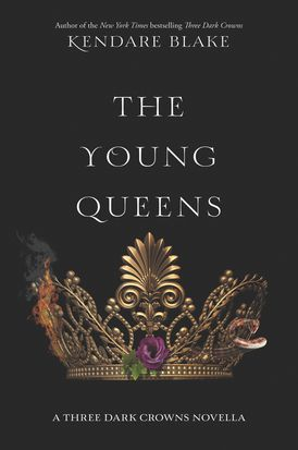 The Young Queens