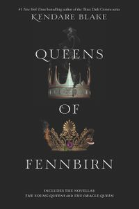 queens-of-fennbirn