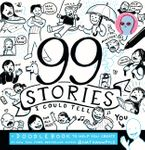 99-stories-i-could-tell