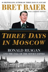 three-days-in-moscow
