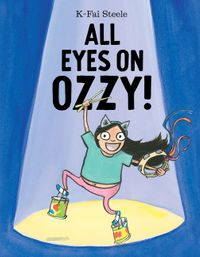 all-eyes-on-ozzy