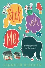 stick-with-me