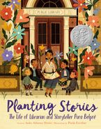 planting-stories-the-life-of-librarian-and-storyteller-pura-belpr-and-233