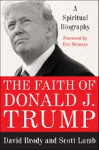 the-faith-of-donald-j-trump
