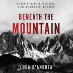 beneath-the-mountain