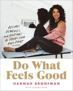 do-what-feels-good