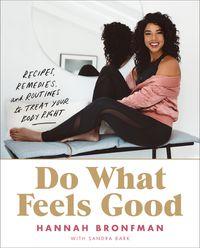 do-what-feels-good