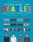 visualizing-the-beatles