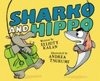 Sharko and Hippo
