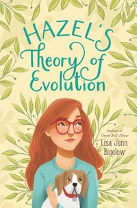 hazel-and-8217s-theory-of-evolution