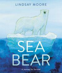 sea-bear