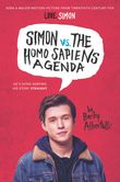 simon-vs-the-homo-sapiens-agenda-movie-tie-in-edition