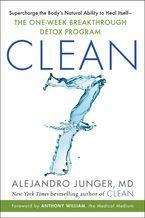 clean-7
